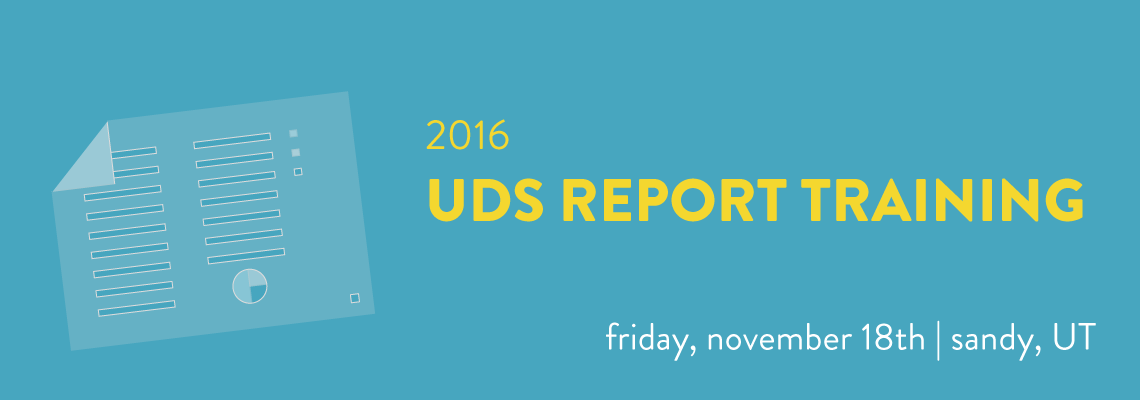 2016-UDS-Training
