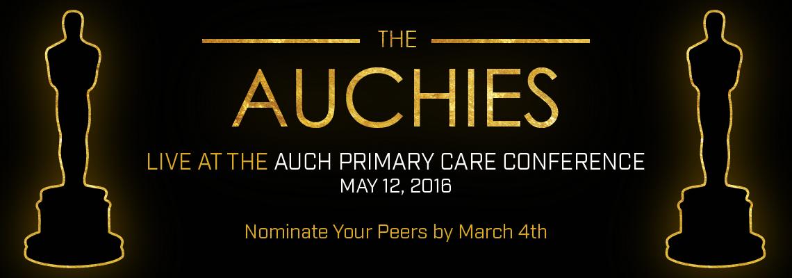AUCHIES-Slideshow-1