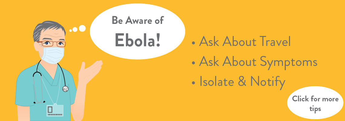 Ebola-Slideshow-Image