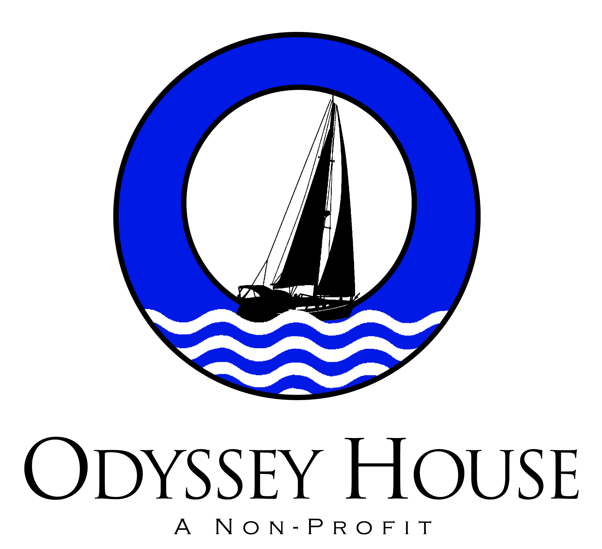 Odyssey-House-Cropped