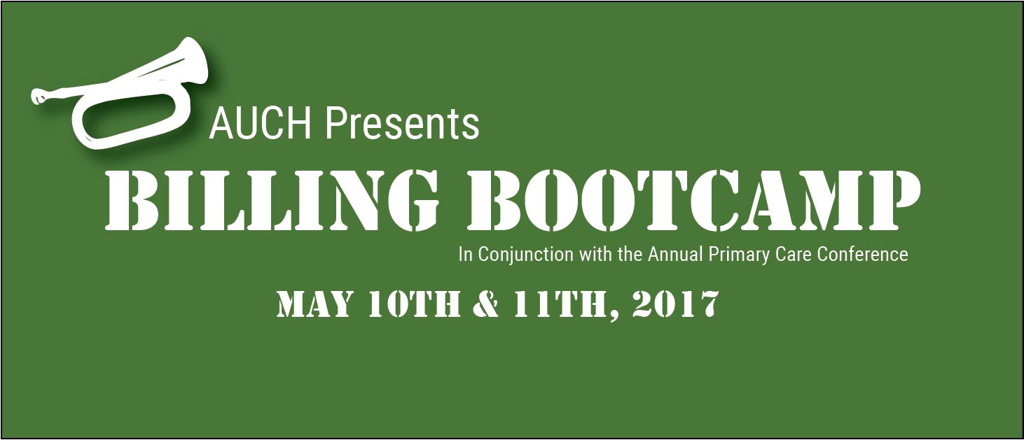 Bootcamp_2