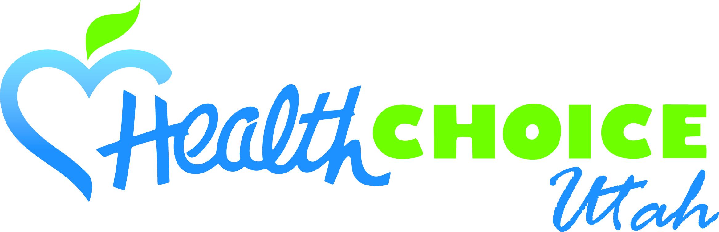 HCUtah-logo-LARGE