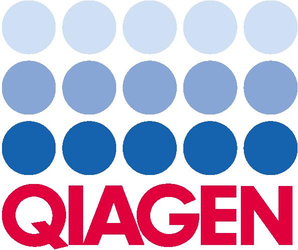 QLogo 50mm RGB
