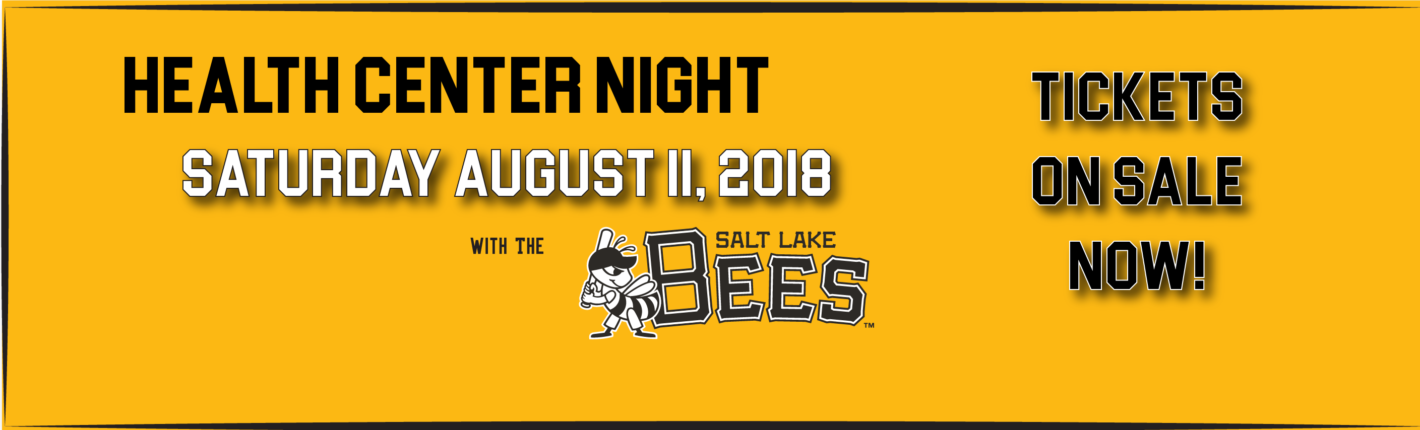 Bees-Game-Banner-2018-On-sale-now
