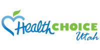 Health-Choice-Utah