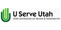 U-Serve