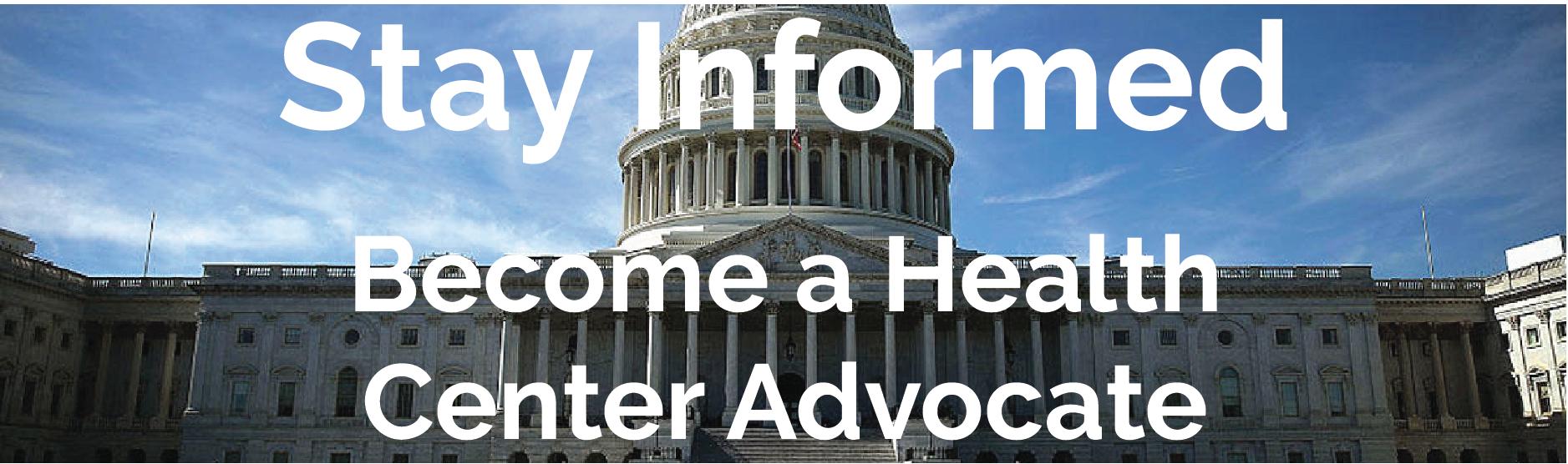 HC-advocate