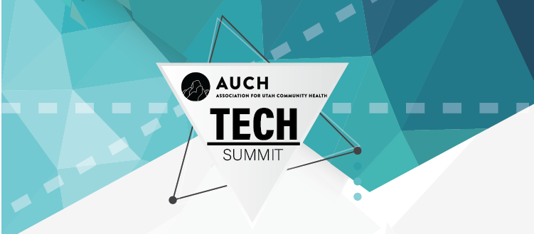 Tech Summi 03